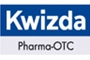 Kwizda Pharmadistribution